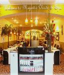 Majestic Nails and Spa - Forum